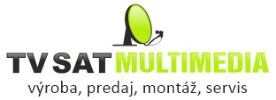 TV SAT NITRA - �pecialista na satelitn� techniku
