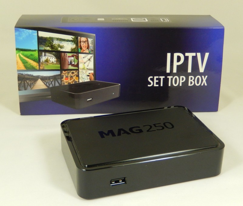 2015 best mag254 mag 250 arabic indian europe linux tv box 1000+ channels apk download set top box