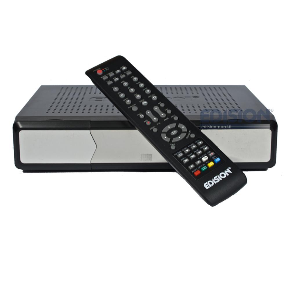 video satelitn prij ma edison argus mini sat ip l nky o satelitnej technike tv sat nitra. Black Bedroom Furniture Sets. Home Design Ideas