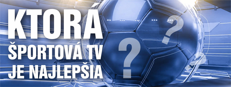 Dekodovacie Karty Tv Sat Nitra Predaj Satelitnej Techniky