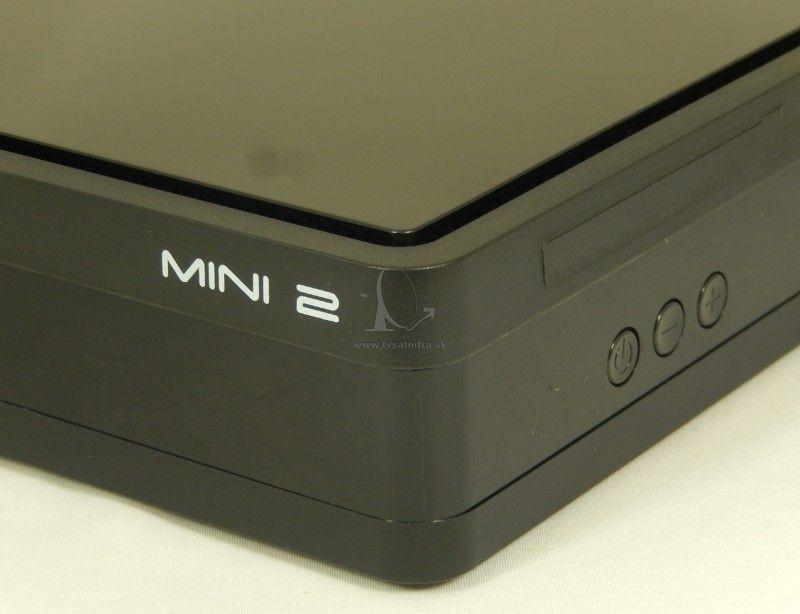 677fbd2cb ANTIK SMARTTVBOX 2 + DVB-T2 - IPTV+Android TV box - TV SAT NITRA ...