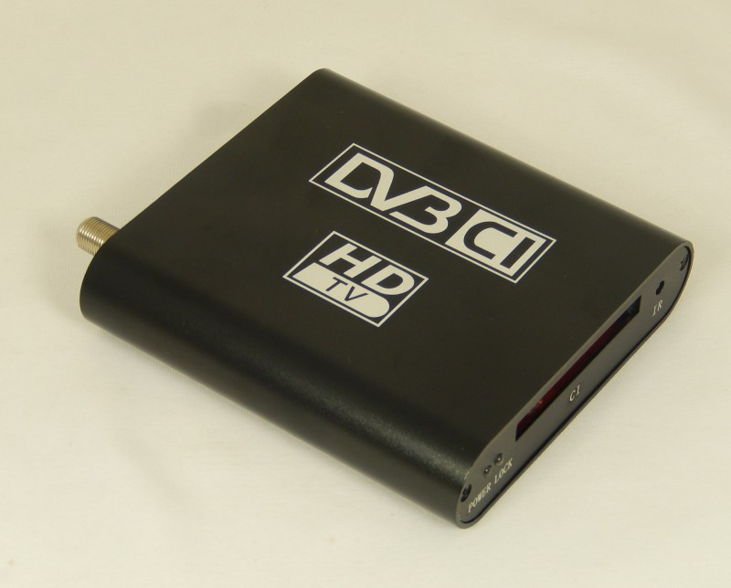 Dvb Sky S960ci Dvb S S2 Pc Karta Do Pocitaca Satelit Do Pc Tv