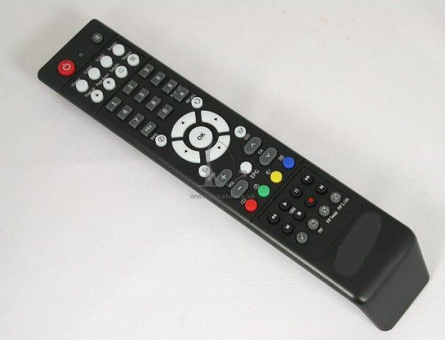 648f551a2 Diaľkový ovládač pre Octagon a HD BOX , Skytec - Diaľkové ovládače ...