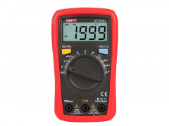 Multimeter UNI-T  UT131A
