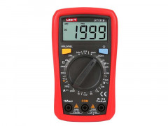 Multimeter UNI-T  UT131B