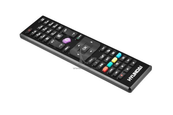 6829771fb Televízor Hyundai HL 24172 + DVD na 12V - Televízory na 12V a ...